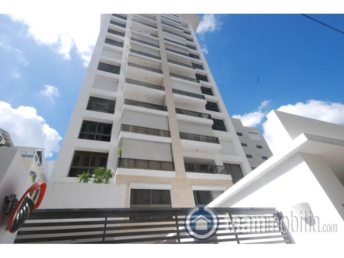Acogedor Apartamento en Venta Alquiler Piantini