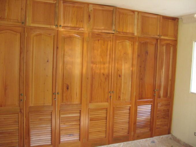 Acogedor Apartamento en Venta San Cristóbal