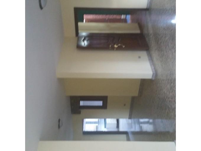 Alquilo Apartamento De 390 mts En Esperilla