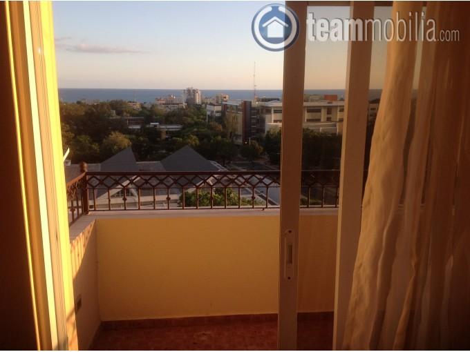 Apartamento Amueblado en Alquiler ubicado en La Esperilla  Santo Domingo cuenta con 143 metros