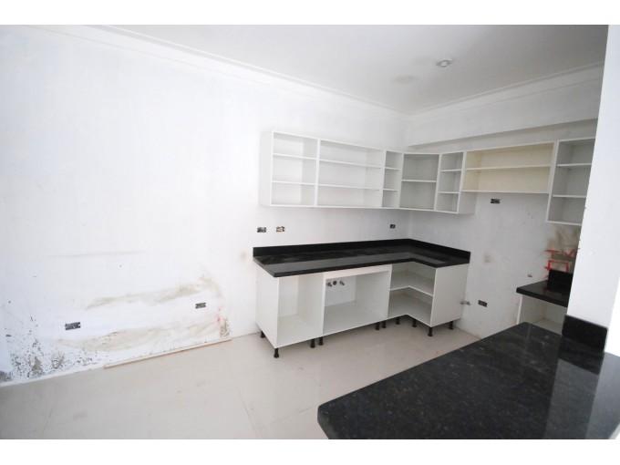 Apartamento de alquiler en Miraflores