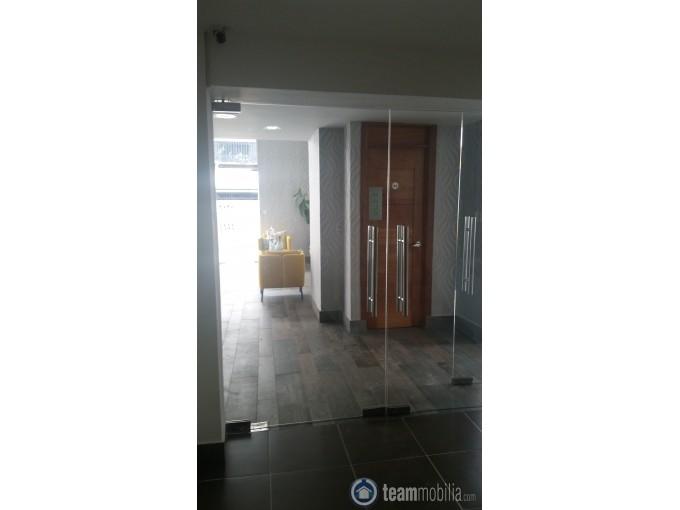 Apartamento en Alquiler Piantini