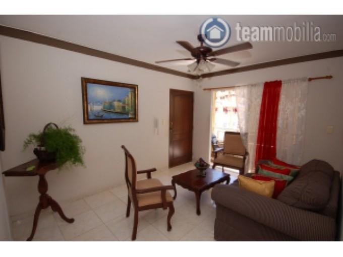 Apartamento en Venta  Alma Rosa I  Santo Domingo