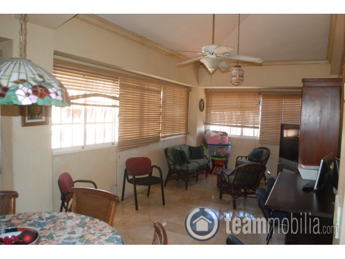 Apartamento en Venta  Alquiler Bella Vista
