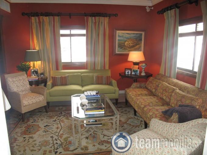 Apartamento en Venta  Alquiler Paraíso