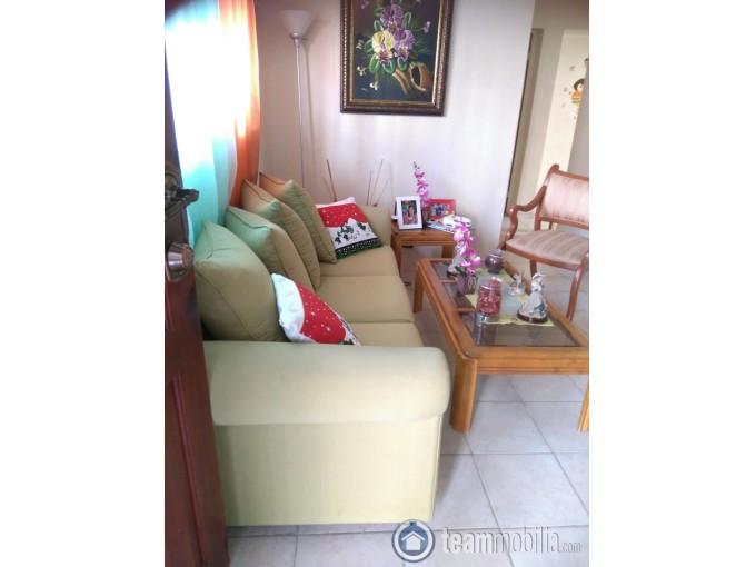 Apartamento en Venta Alameda