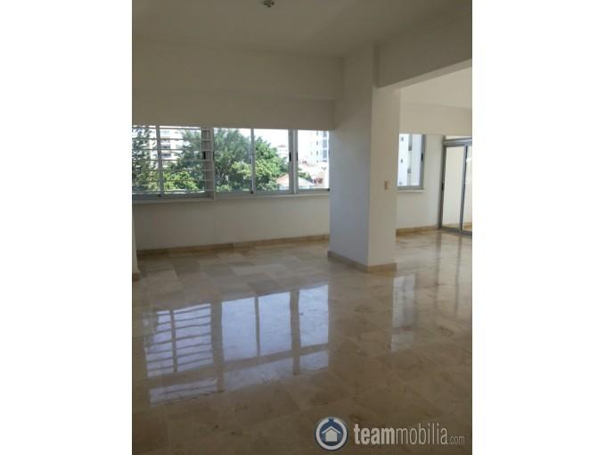Apartamento en Venta Alquiler Evaristo Morales