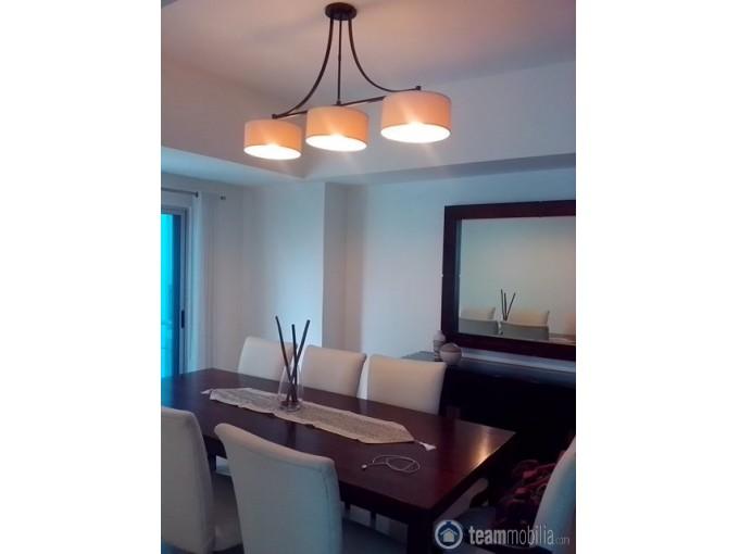 Apartamento en Venta Alquiler Piantini