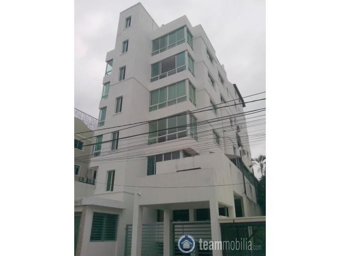 Apartamento en Venta Arroyo Hondo