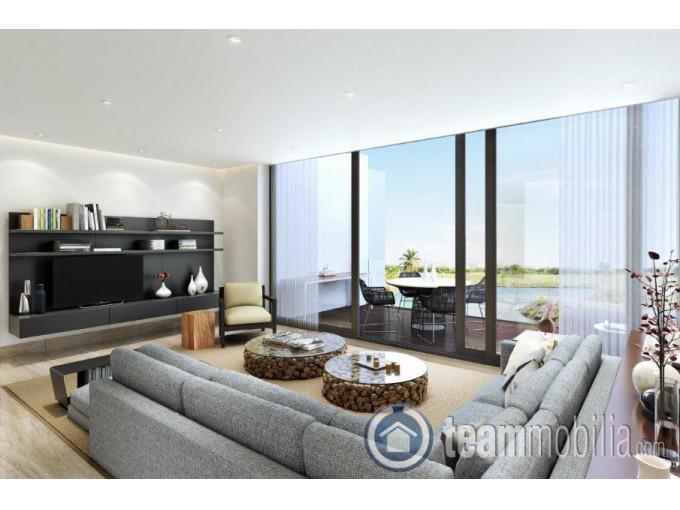 Apartamento en Venta Cap Cana