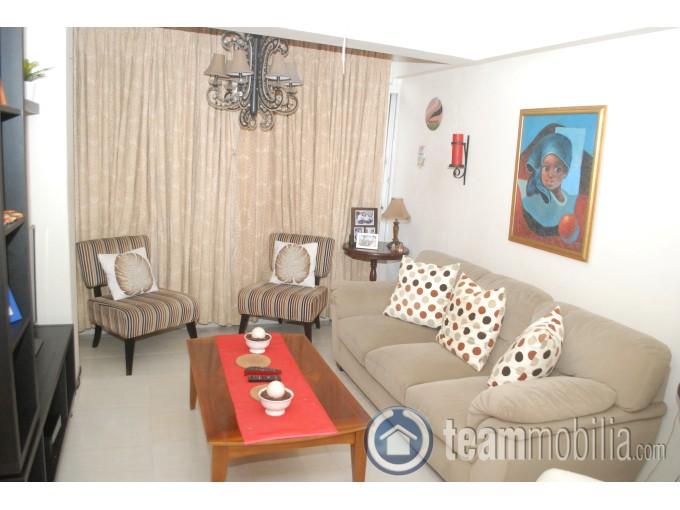 Apartamento en Venta Galá