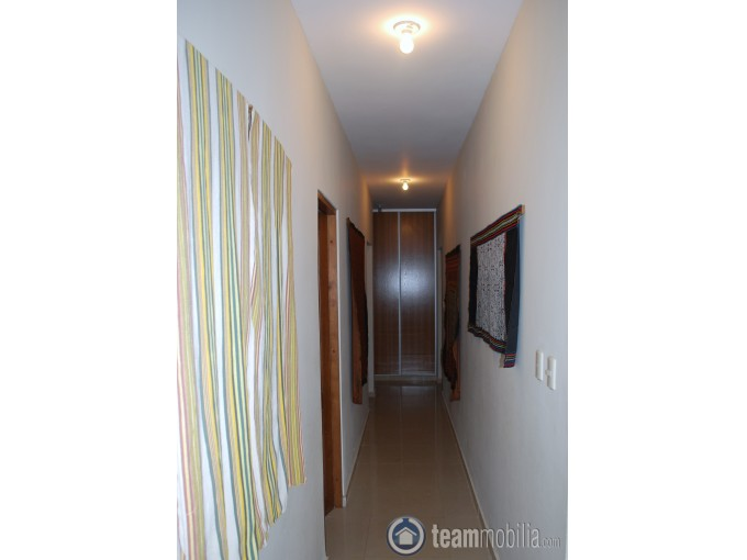 Apartamento en Venta Juan Dolio