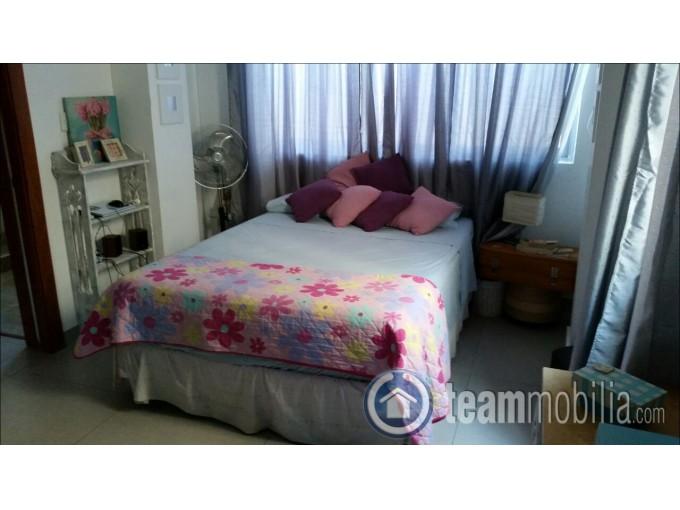Apartamento en Venta Julieta