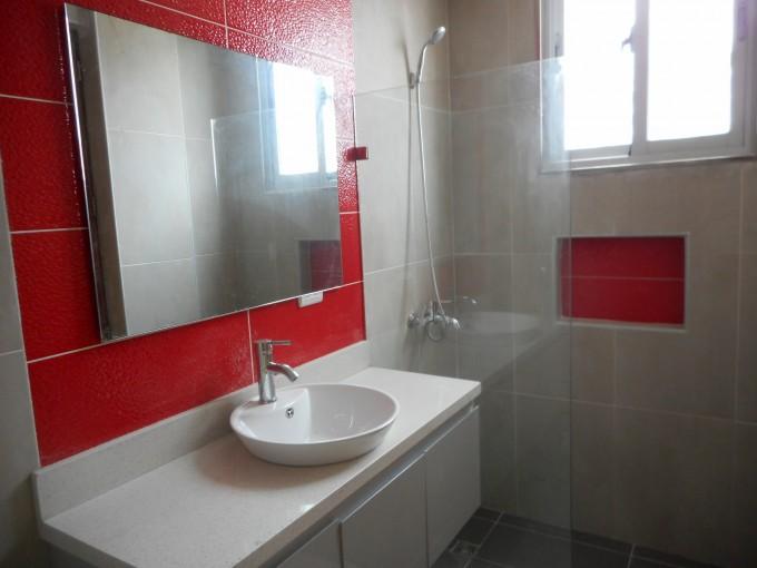 Apartamento en Venta Serrallés Distrito Nacional