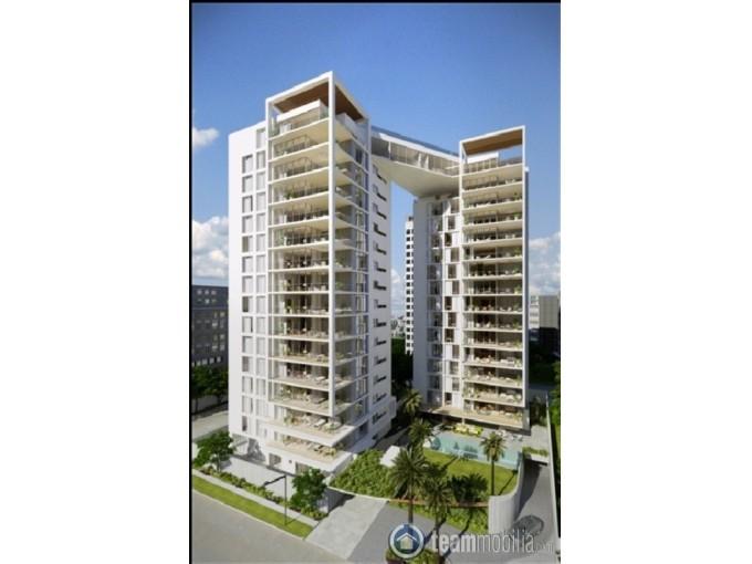 Apartamento en Venta Torre Kuadra Distrito Nacional