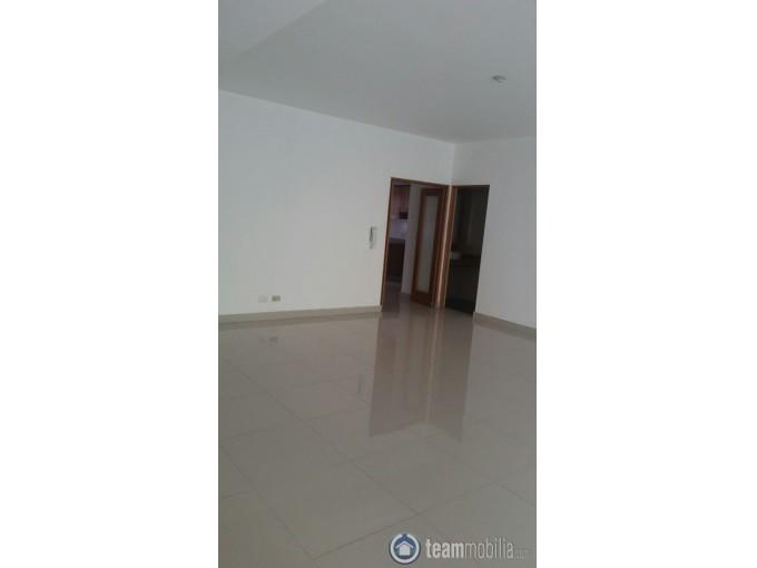 Apartamento en Venta y alquiler