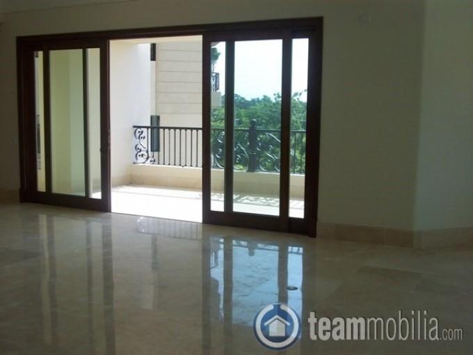 Apartamento en alquiler Anacaona
