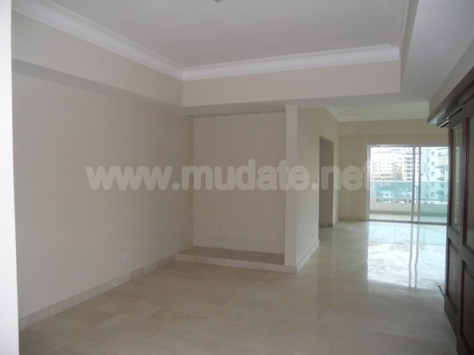 Apartamento super exclusivo1x nivel 308 metros