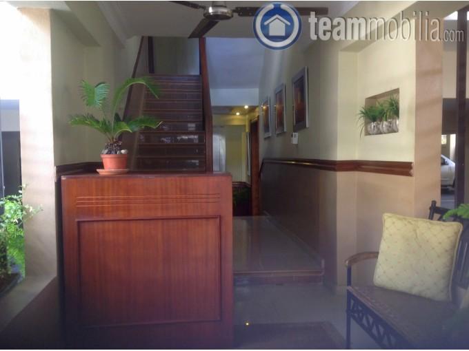 Apartameto en Alquiler ubicado en Piantini  Santo Domingo  Consta de 190 mts