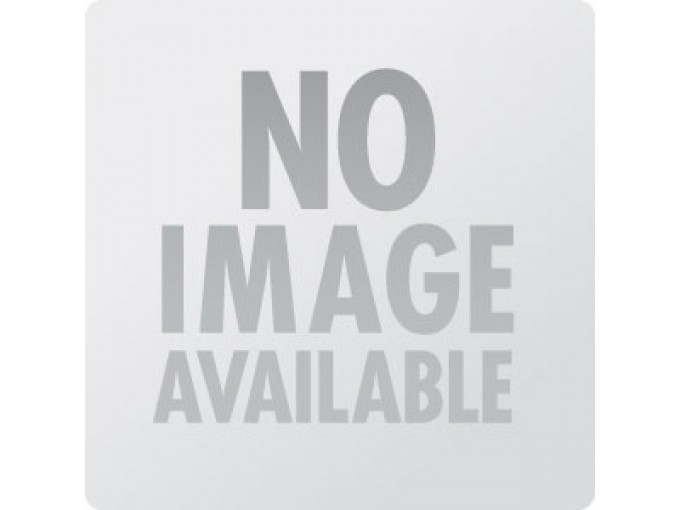 Casa-Club en venta en San Cristóbal