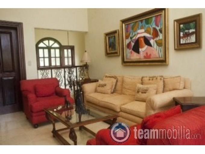 Casa en  Venta  Alquiler Arroyo Hondo