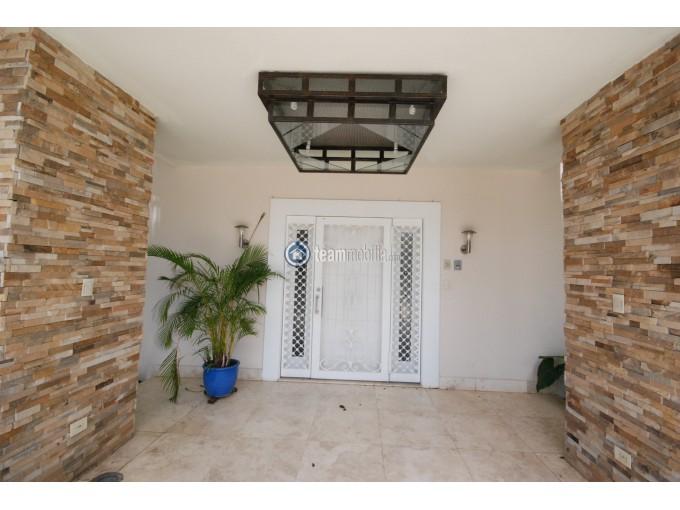 Casa en Venta - Bella Vista