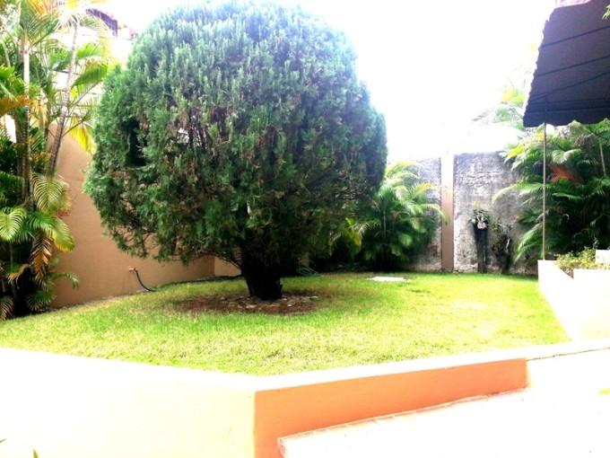 Casa en Venta Arroyo Hondo II Santo Domingo