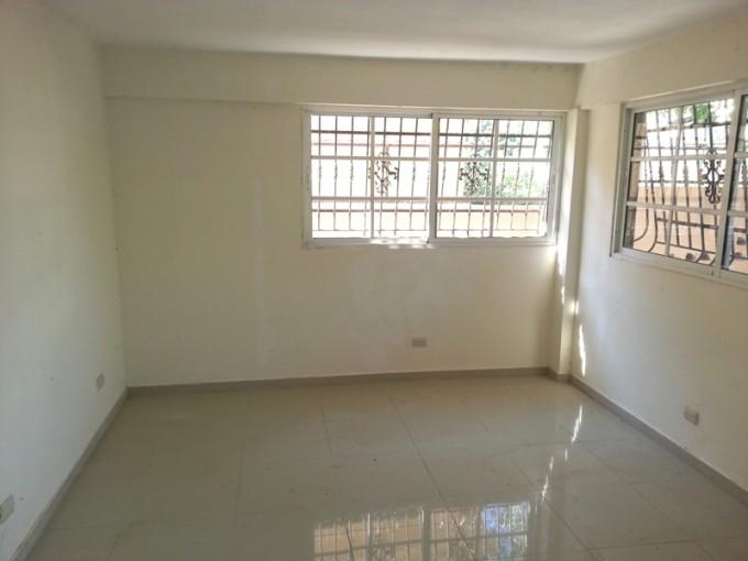 Casa en Venta Arroyo Hondo Santo Domingo