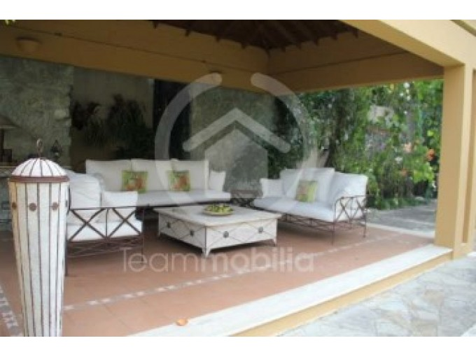 Casa en Venta Arroyo Hondo Viejo Zona Residecial
