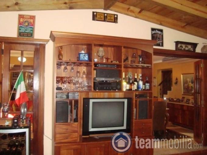 Casa en Venta Los Cacicazgos