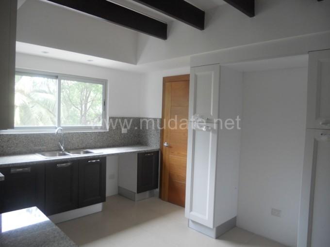Lujo Confort y espacio para ti327 metros con terraza