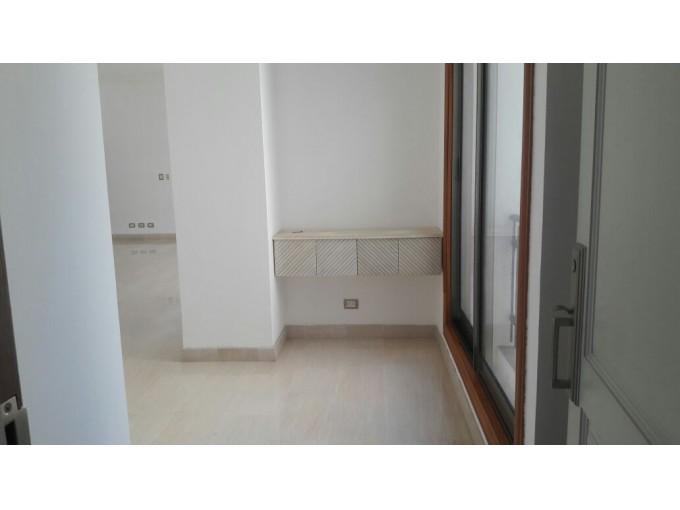 Lujoso PentHouse de venta en Piantini