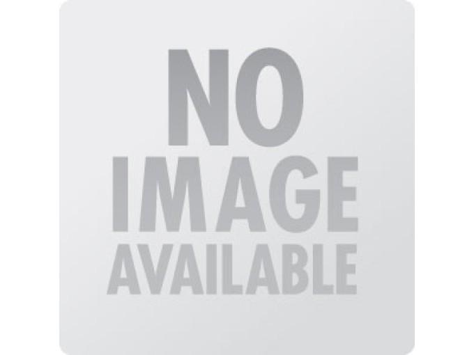 Preciosa Villa Campestre en venta San Cristóbal