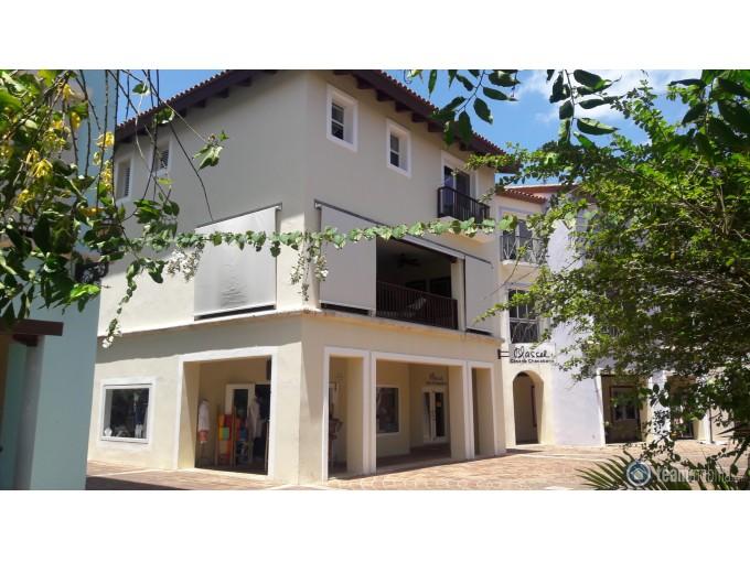 Vendo Apartamento - Casa de Campo  La Marina