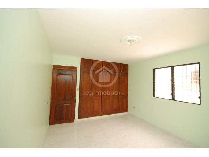 Vendo Casa - Los Rios