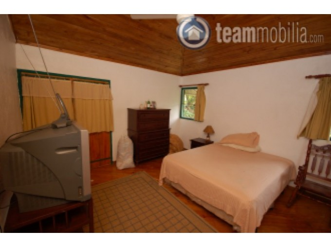 Villa en venta en Residencial la Isabela Pedro Brand