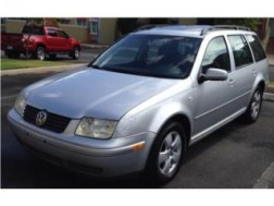 03 JETTA VOLKSWAGEN FULL POWER STANDAR