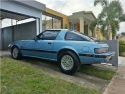 13b turbo solo Venta