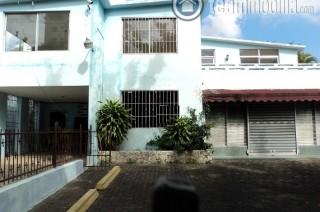 2 Locales En Alquiler En Naco  Santo Domingo