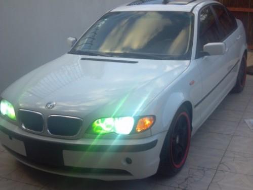 2003 bmw 325i bmw 3 series