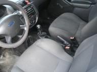 2006 Ford Focus 2 PUERTAS