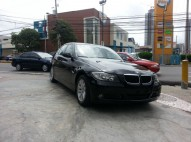 2007 BMW 318i Impecable