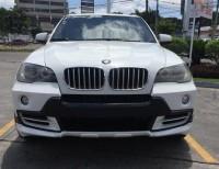 2007 BMW X5 48i V8