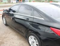 2011 Hyundai Sonata Y20