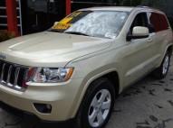 2011 Jeep Grand Cherokee full