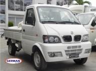 2012 Dongfeng Mini Truck