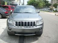 2012 Jeep Grand CherokeeLIMITED 4X4