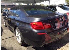 2013 BMW 535i PREMIUM 2013