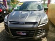 2014 Ford Escape SE Ecoboost Turbo