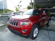 2014 Jeep Grand Cherokee36